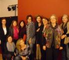 Visibilitat de la dona amb Miriam Porté