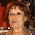 María Luisa Granero