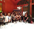 Mariane Pearl: Cicle de visibilidad de la dona
