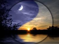 Celebremos juntas el solsticio de verano el 21 de Junio